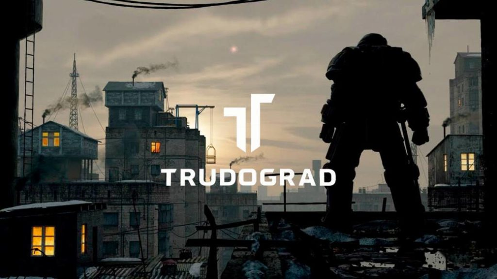 ATOM RPG: Trudograd, impressions. Role without complexes