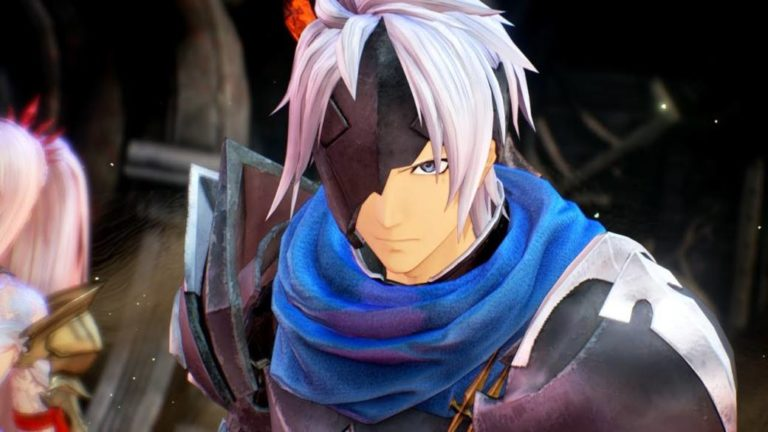 Tales of Arise delays its release date: it will not arrive in 2020