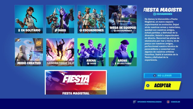 fortnite episode 2 season 3 concert event master party diplo thomas wesley young thug noah cyrus