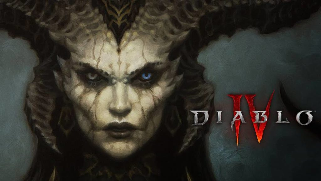 Diablo IV: New details of its open world, multiplayer and history