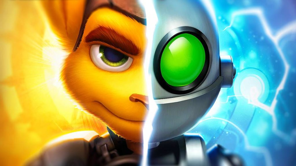Ratchet & Clank: how to get started in the saga before Rift Apart on PlayStation 5
