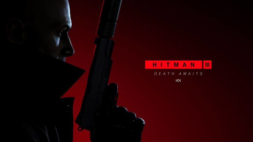 Hitman 3: everything we know about Agent 47's return