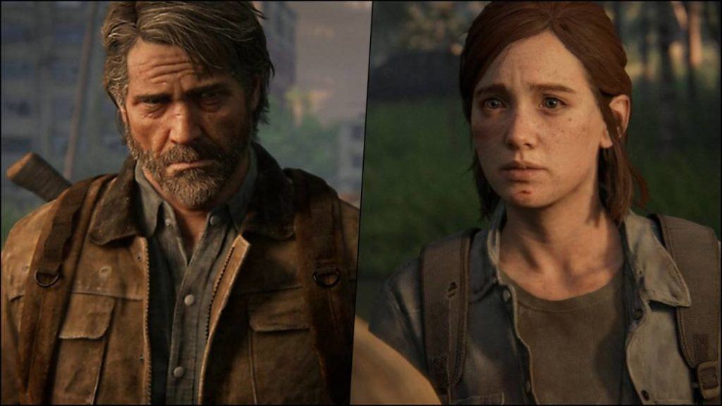 The Last of Us Part 2: Naughty Dog reveals deleted content about Joel