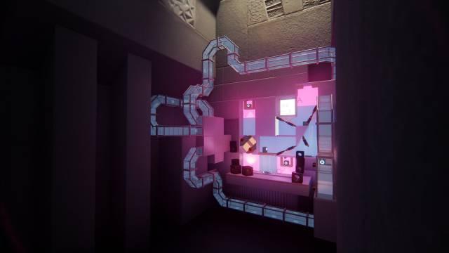 Dreams PS VR update date