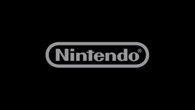 Nintendo sends a message of support to the black community by the Black Lives Matter