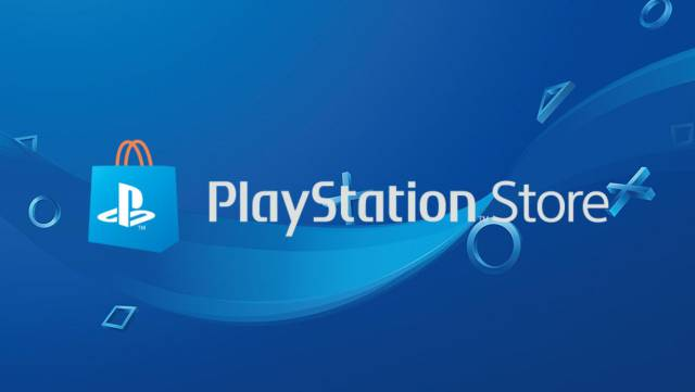 PS4 Deals on PS Store