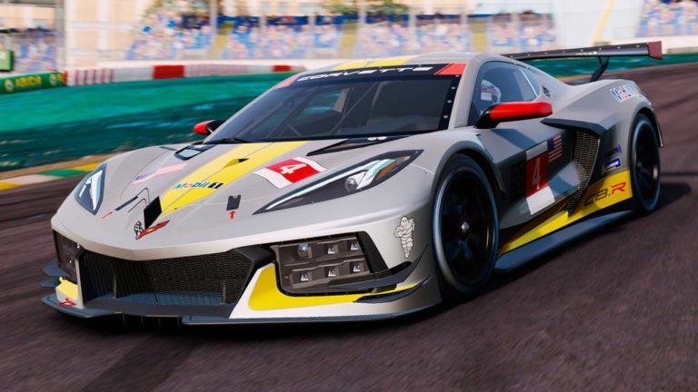 Project Cars 3 arrives this summer on PC, PS4 and Xbox One: first trailer