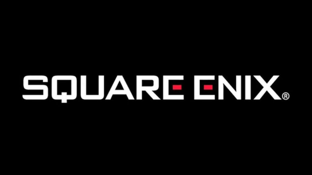 Square Enix will unveil new projects in July and August