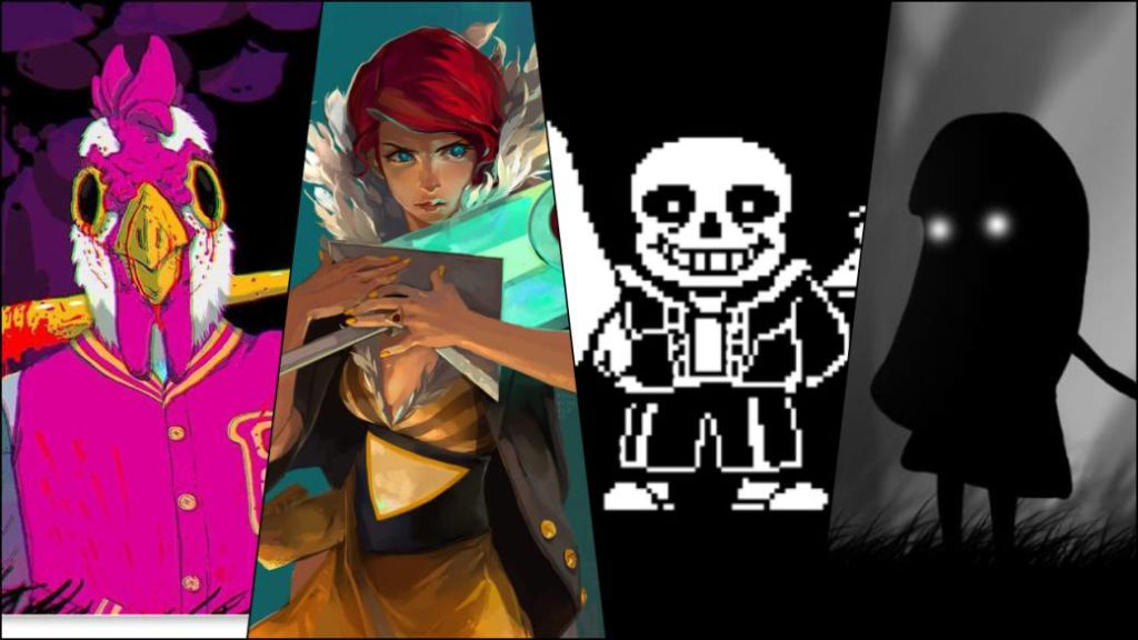Steam Offers: 16 essential games for less than 5 euros
