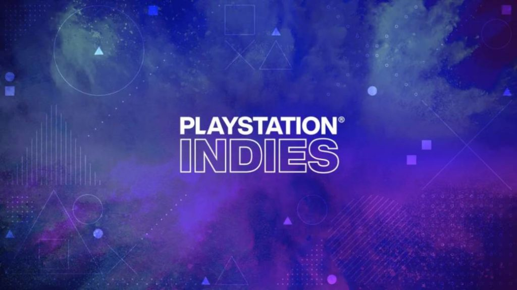 Playstation Indies, Sony's new initiative with 9 titles on the way for PS4 and PS5