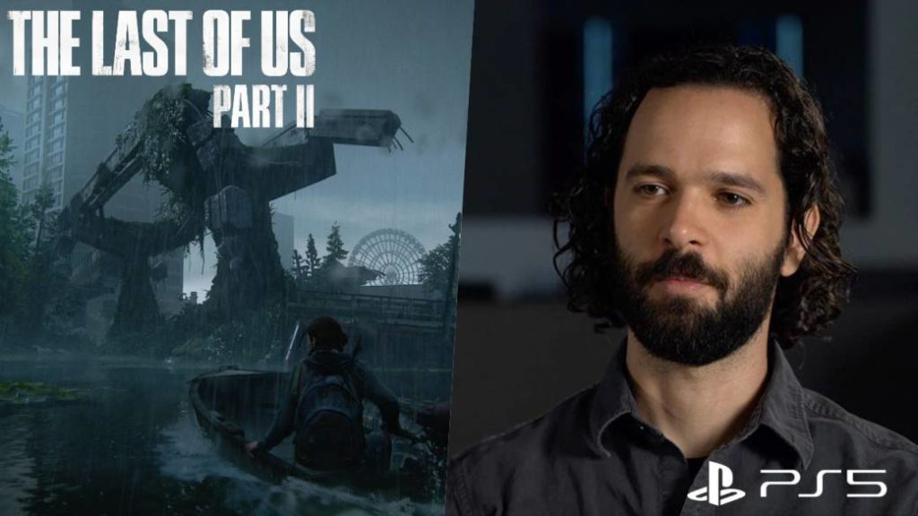 PS5: The developers of The Last of Us Part 2 highlight the advantages of the console
