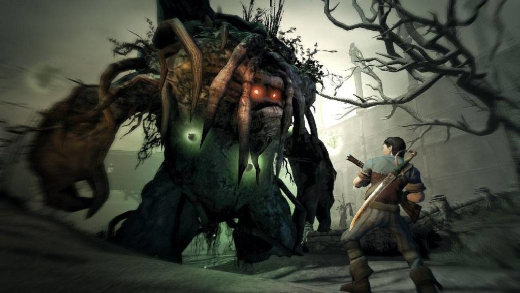 Microsoft requests renewal of the Fable brand