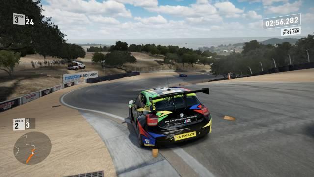 Forza Motorsport 7 | Turn 10 Studios