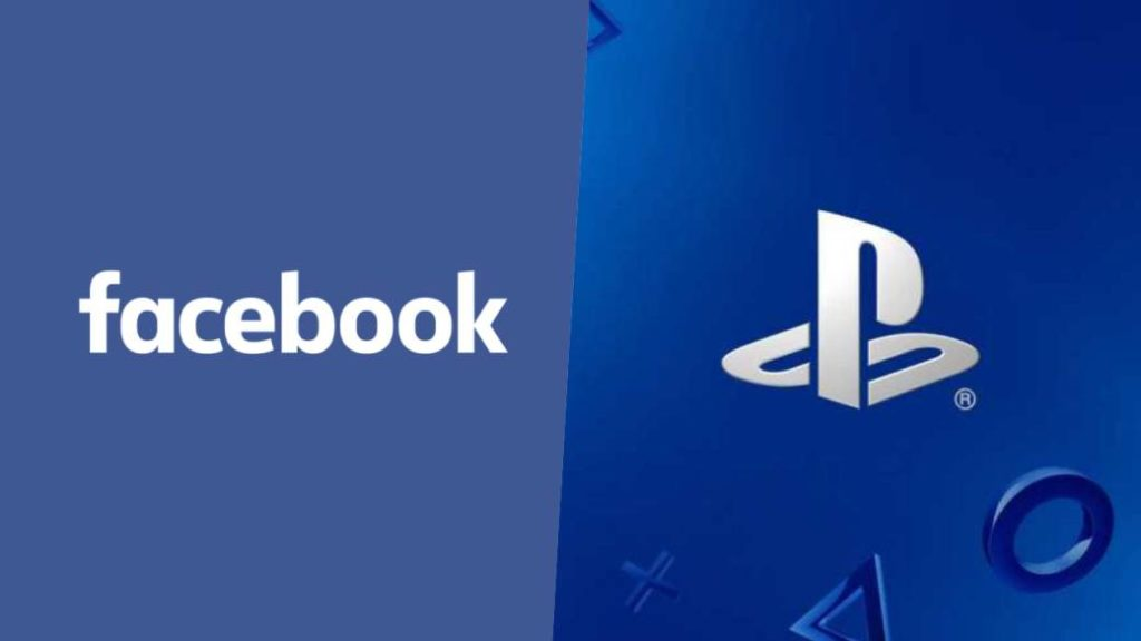 PlayStation withdraws advertising on Facebook and Instagram for allowing hate speech