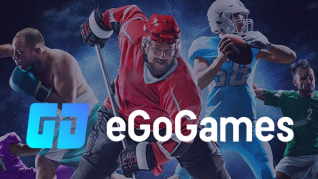 eSports eGoGames announces competitions for mobile games and € 125,000 in prizes
