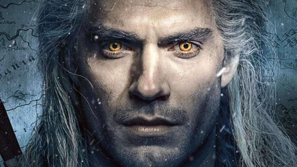 Season 2 of The Witcher confirms that it will have new winks to the games