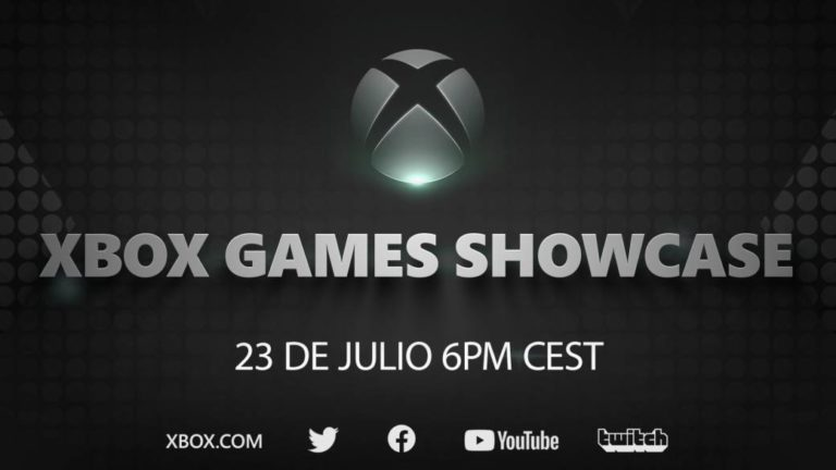 Confirmed: Xbox Series X event for July 23; will be Halo Infinite