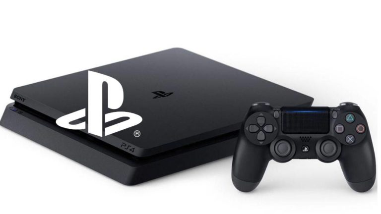 PS4 for 12.5 euros per month, new summer promotion; All the details
