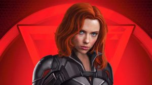 Black Widow at the UCM: Natasha will pass the baton to Yelena according to its director