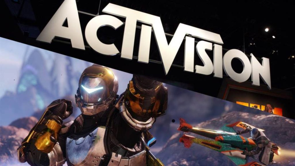 """Bungie Co-Founder of Activision Deal: """"It was bad from the start"""""""