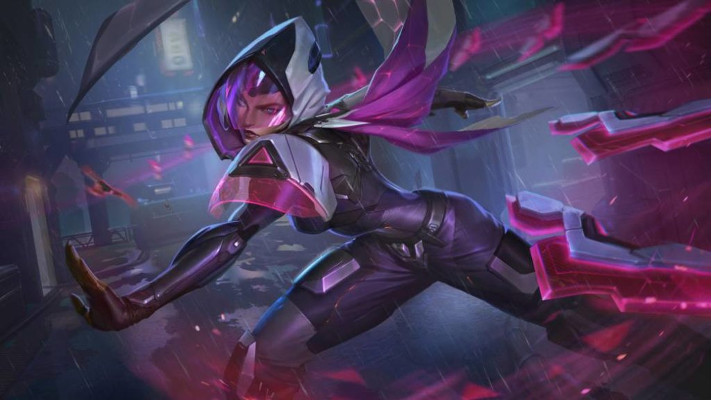 TFT (TeamFight Tactics) – Patch Notes 10.14; changes and news