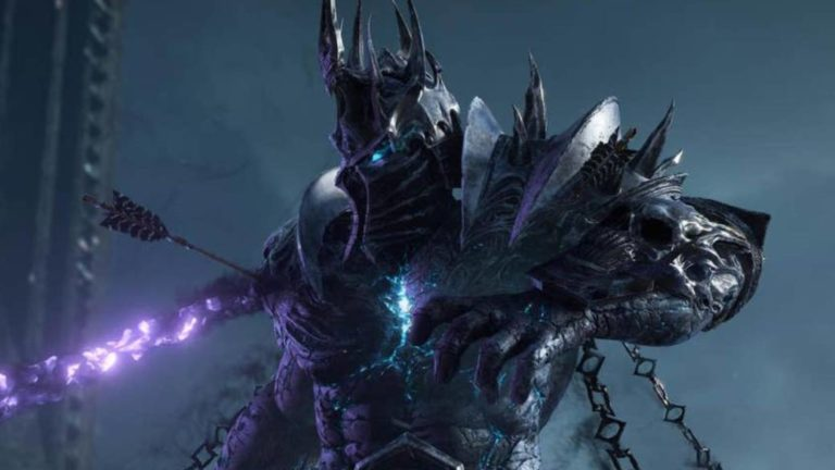 World of Warcraft: Shadowlands Beta; how to get it and release date