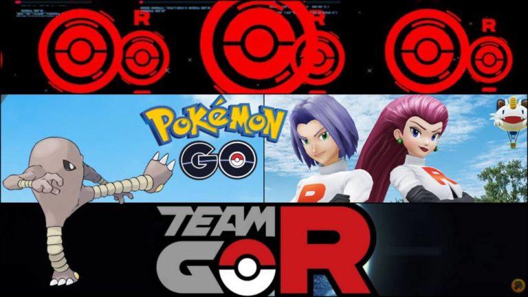 Pokémon GO Fest preview: combat challenge tasks and rewards (Week 2)