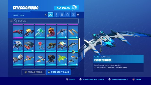 fortnite episode 2 season 3 ps celebration pack plus july 2020 how to download free