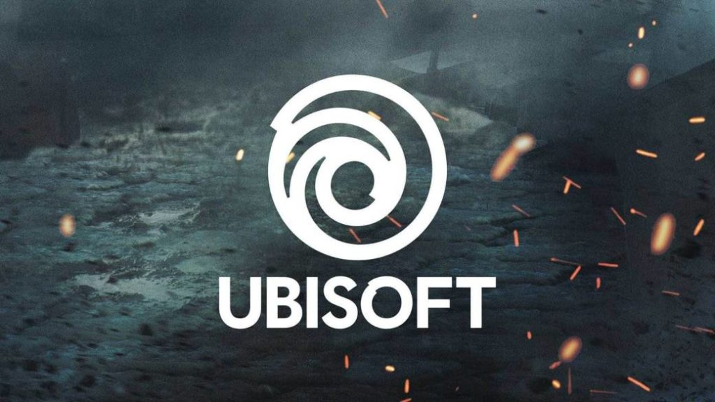 Ubisoft confirms a new Ubisoft Forward: more games on the way