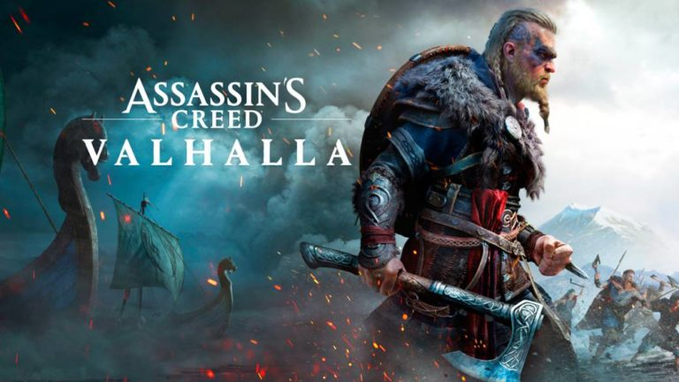 Assassin's Creed Valhalla, impressions and gameplay; we have already played it