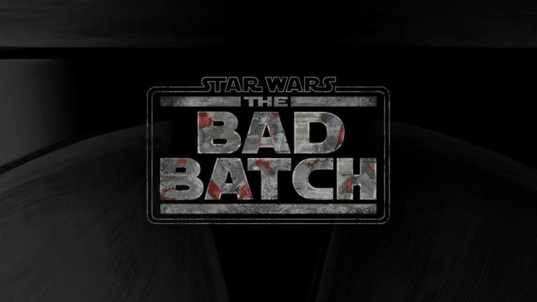 Disney + Announces Star Wars: The Bad Batch; animated series sequel to The Clone Wars