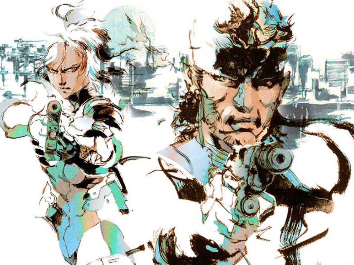 1594740267_Metal-Gear-Solid-2-a-postmodern-vision-1200x900.jpg