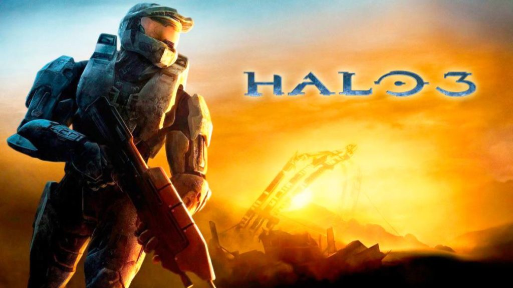 Halo 3, a masterpiece that disembarks (and shines) on Steam