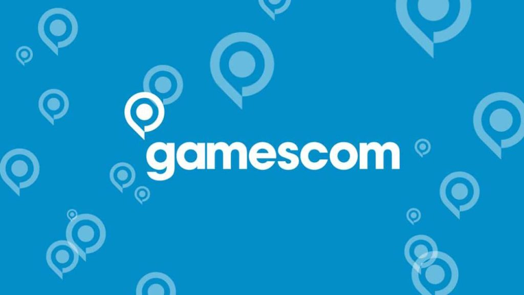 Gamescom 2020: first complete list of confirmed companies