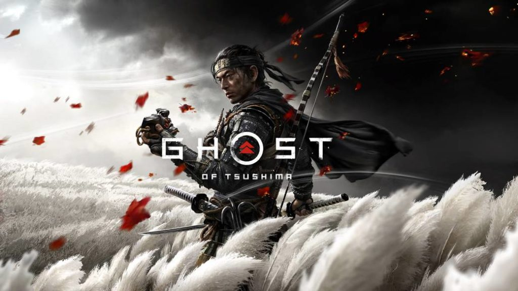 Ghost of Tsushima; Complete guide with missions, weapons, armor, collectibles and more