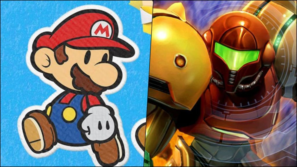 "Nintendo explains what the ""Nintendo philosophy"" is in sagas like Mario or Metroid Prime"