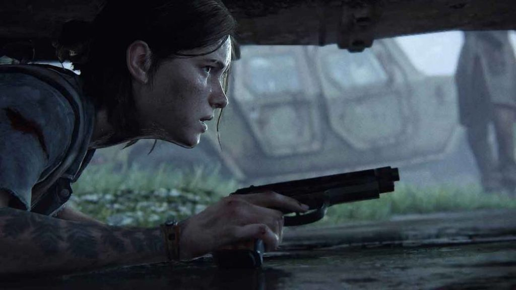 The Last of Us Part 2: Druckmann denies that its duration is a matter of marketing
