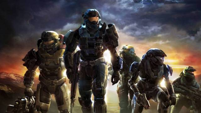 The best games of the Halo saga - Top 7