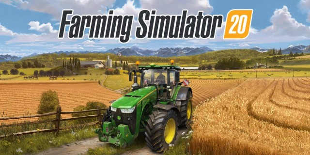 The origins of simulation: from real life to the video game