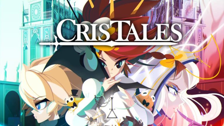 Cris Tales, the surprising and colorful RPG, launches demo now available