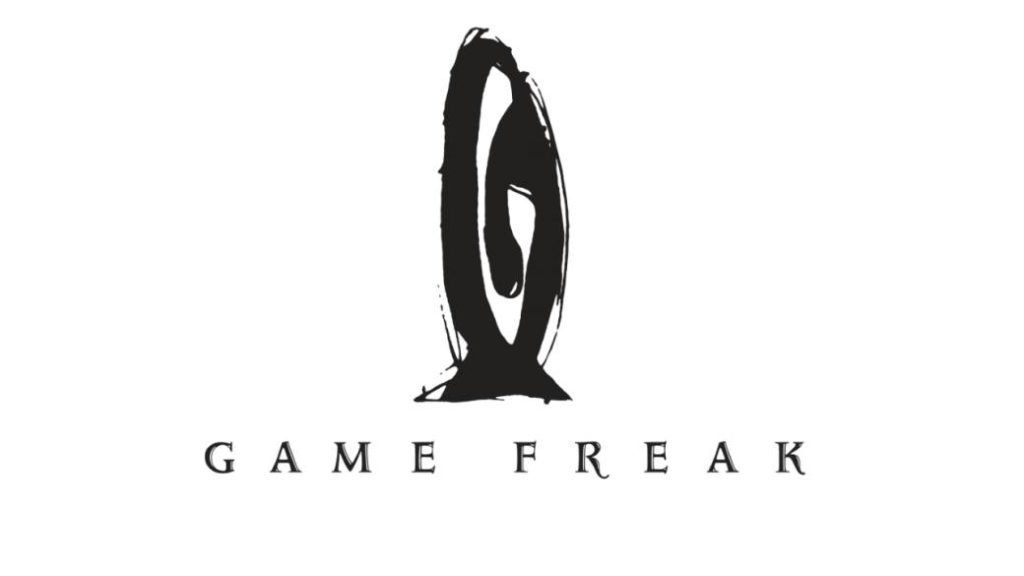 Game Freak (Pokémon) moves its headquarters to a building with Nintendo in Tokyo