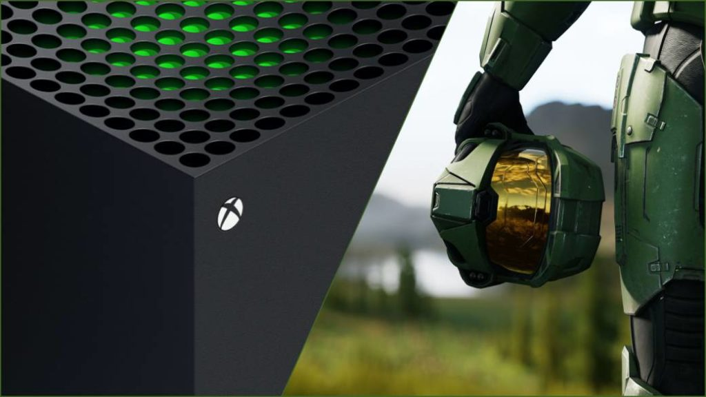 Xbox Series X will have the best output catalog in its history, says Spencer
