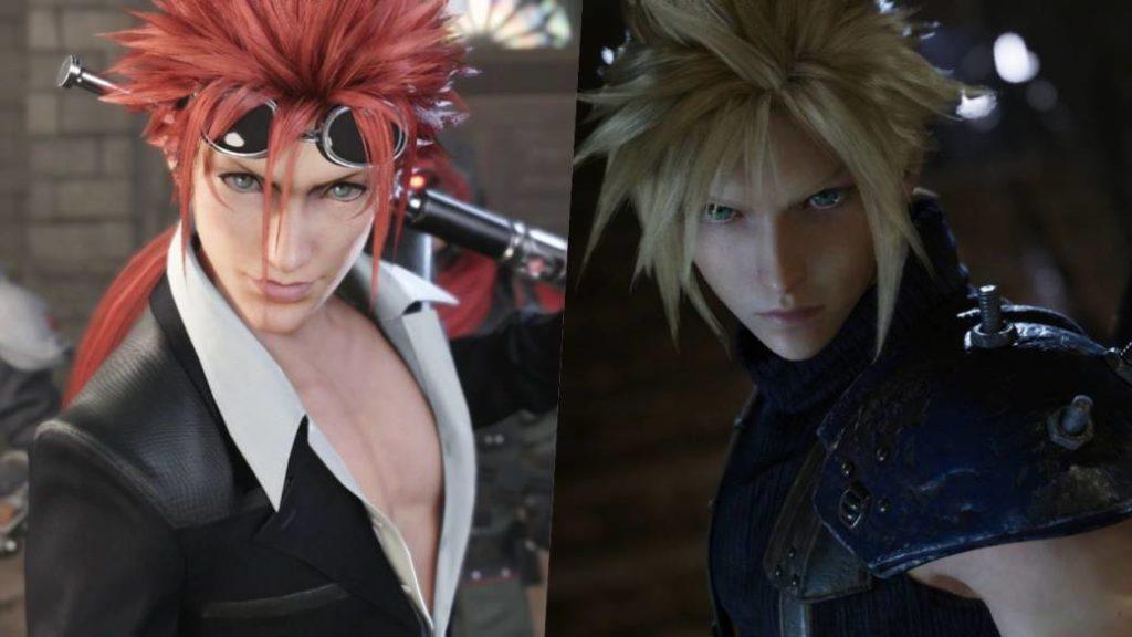 "Final Fantasy VII Remake Part 2: ""The story has just begun,"" says Kitase"