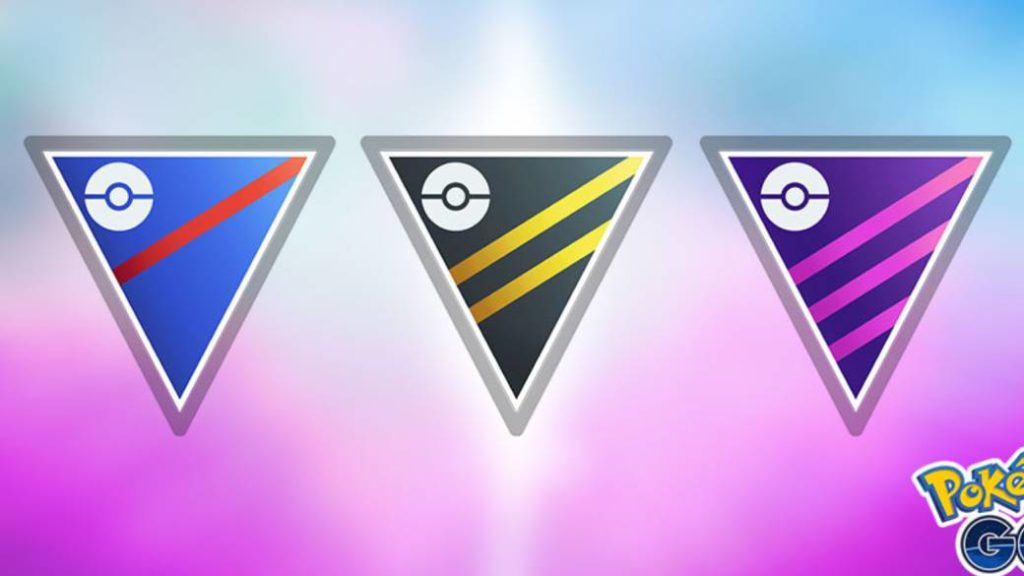 Pokémon GO | GO Fighting League Season 3: dates, changes, news and prizes