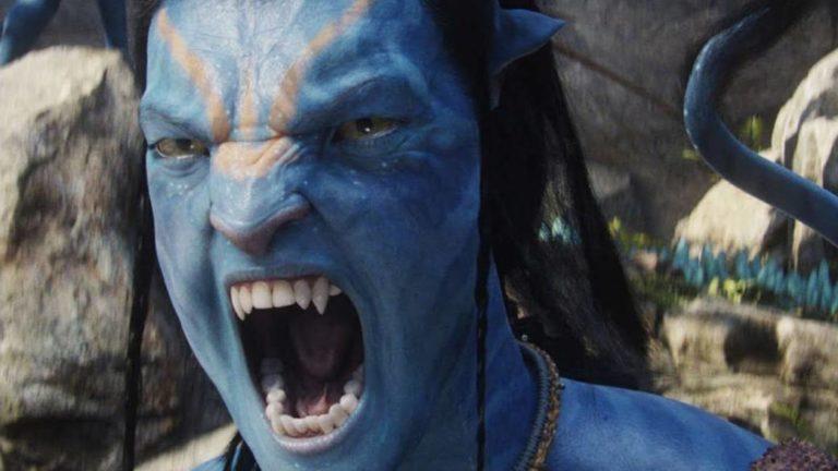 Avatar 2 delayed to 2022 because of coronavirus