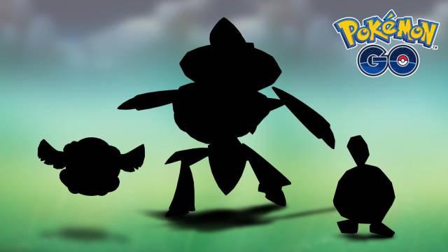 Pokémon Go Fest 2020 ultrabonus date time rewards