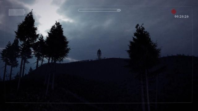 Cursed Video Games: Part 2