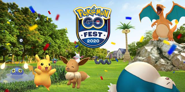 Pokémon GO Season 3 League Super Ball Fighting GO dates changes news awards