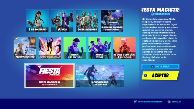 fortnite episode 2 season 3 event concert diplo higher ground where how to see