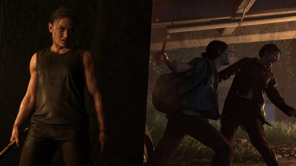 The Last of Us Part 2: How many people have participated in its development?